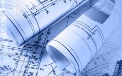 CDM Advisor / Principal Designer
