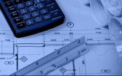 Quantity Surveying / Cost Management
