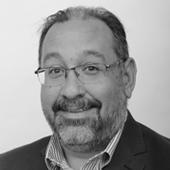 Andrew Hancock - Divisional Director