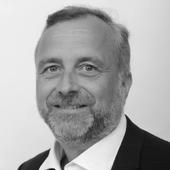 Dean Watson - Managing Director